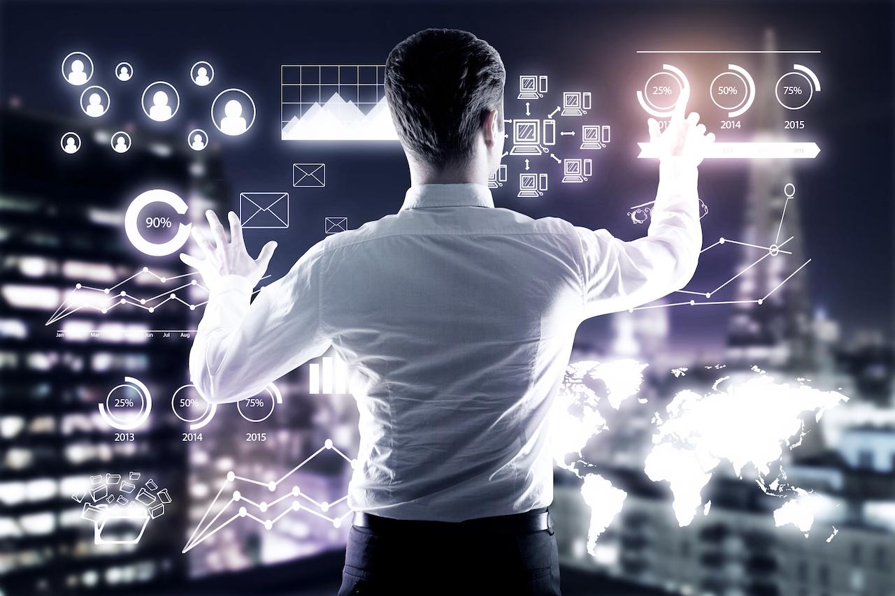 network assessment IT service