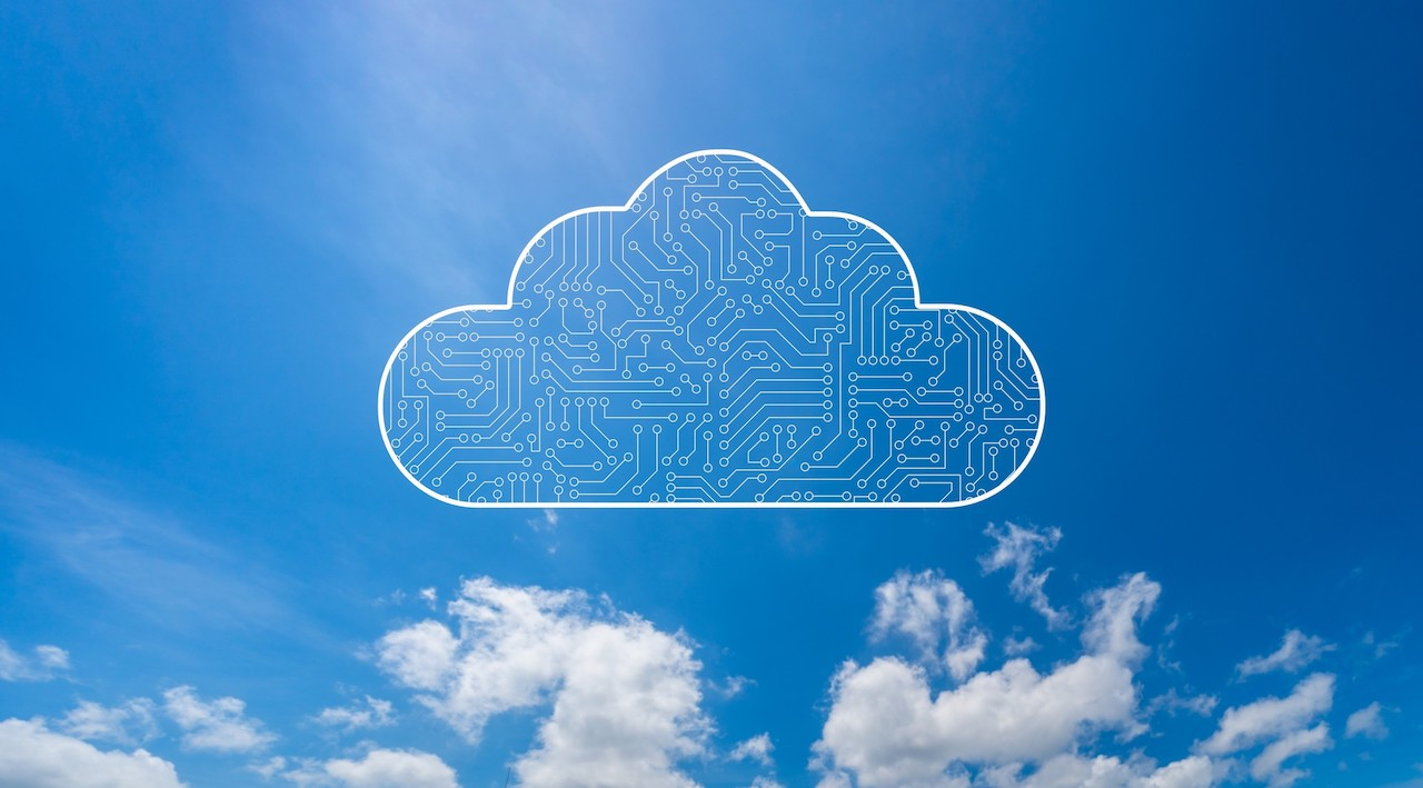 Securely Switch Your Business Data to the Cloud