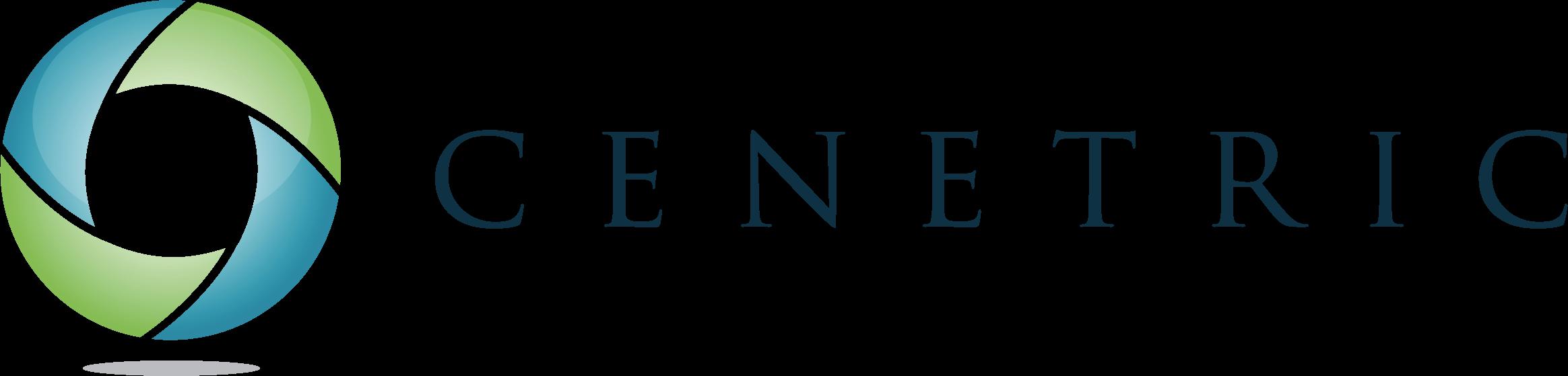 Cenetric Logo.1png