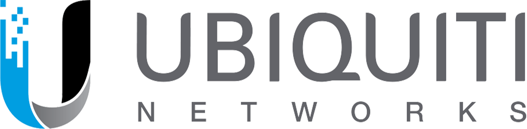 ubiquiti networks logo - large