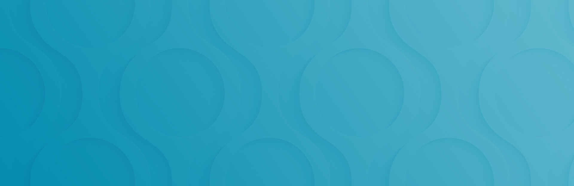 Blue Swirl Background Image